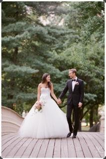Hudson_Hotel_NYC_Wedding_AC_44-1